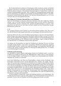 Eric Toussaint Profit oder Leben - attac Marburg - Page 4