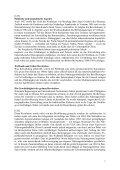 Eric Toussaint Profit oder Leben - attac Marburg - Page 5