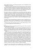 Eric Toussaint Profit oder Leben - attac Marburg - Page 6
