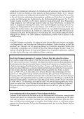 Eric Toussaint Profit oder Leben - attac Marburg - Page 7