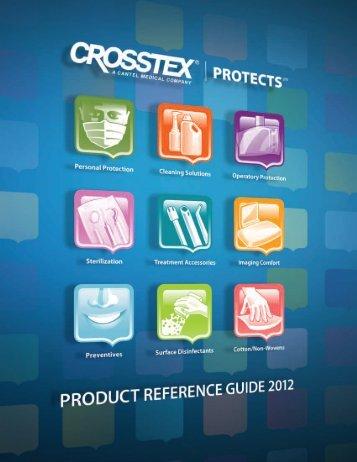 Housses pour plateau - Crosstex