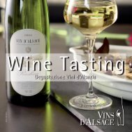 LIBRETTO 2010:Layout 1 - Vins d'Alsace
