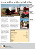 TKS 6150 - TKS AS - Page 2