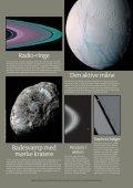 - en billedreportage - Aktuel Naturvidenskab - Page 4