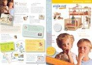Katalog 2006 - Welt des Wohnens