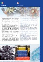 Catalogue Fren Tubo - The EMI Group