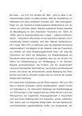 Widerstand aus der Arbeiterbewegung ... - Welt der Arbeit - Seite 3