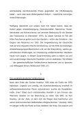 Widerstand aus der Arbeiterbewegung ... - Welt der Arbeit - Seite 4