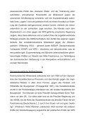 Widerstand aus der Arbeiterbewegung ... - Welt der Arbeit - Seite 5