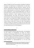 Widerstand aus der Arbeiterbewegung ... - Welt der Arbeit - Seite 6