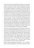 Widerstand aus der Arbeiterbewegung ... - Welt der Arbeit - Seite 7