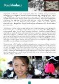 Kekerasan Terhadap Perempuan Adat, Baik Tua dan Muda: Sebuah ... - Page 3