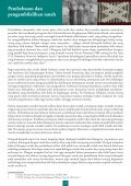 Kekerasan Terhadap Perempuan Adat, Baik Tua dan Muda: Sebuah ... - Page 5