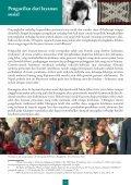 Kekerasan Terhadap Perempuan Adat, Baik Tua dan Muda: Sebuah ... - Page 6