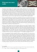 Kekerasan Terhadap Perempuan Adat, Baik Tua dan Muda: Sebuah ... - Page 7