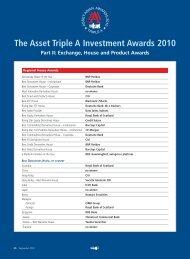 part 2 - The Asset