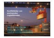 als pdf-Datei - Institut für Verkehrsplanung und Logistik der TU ...