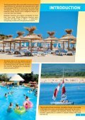 Bulgarian Black Sea Coast - Page 3