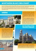 Bulgarian Black Sea Coast - Page 4