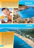 Bulgarian Black Sea Coast - Page 6