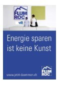 Nachhaltig Bauen im Kanton Bern 2/2010 - Gerber Media - Page 2