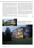 Nachhaltig Bauen im Kanton Bern 2/2010 - Gerber Media - Page 5