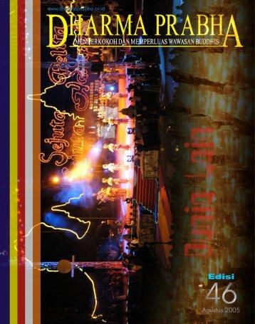 Download PDF (8.33 MB) - DhammaCitta