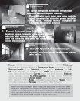 Download PDF (8.33 MB) - DhammaCitta - Page 4