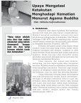 Download PDF (8.33 MB) - DhammaCitta - Page 6