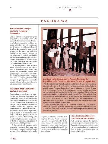 descargar PDF: 160 Kb - Soluciones y servicios para el sector ...