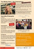 Herbst 2010 - Whisky - Page 2