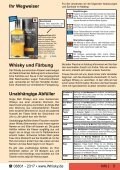 Herbst 2010 - Whisky - Page 3