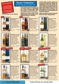 Herbst 2010 - Whisky - Page 4