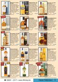 Herbst 2010 - Whisky - Page 5