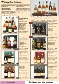 Herbst 2010 - Whisky - Page 6