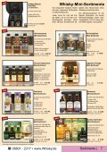 Herbst 2010 - Whisky - Page 7