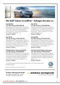 Amtsblatt Stadt Wernigerode  08 - 2012 - Seite 2