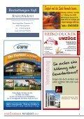 Amtsblatt Stadt Wernigerode  08 - 2012 - Seite 4