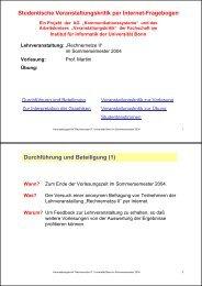 PDF (2) - Universität Bonn
