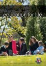 Download a Prospectus - Truro School