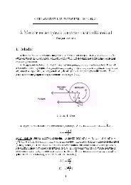 CsiLLA¥¦s§A¨i LA©orA¨ rium 2003.03.13. A Merk&r rot)ci2j)nak ...