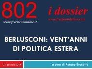 802-Berlusconi.-20-anni-di-politica-estera-1