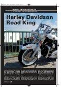 Download Wheelies - Seite 4