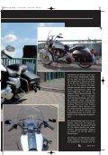 Download Wheelies - Seite 5
