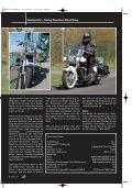 Download Wheelies - Seite 6