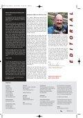 Reise - Wheelies - Seite 3