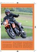 Reise - Wheelies - Seite 5