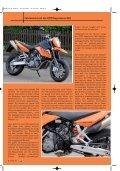 Reise - Wheelies - Seite 6