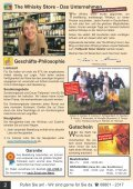 Herbst 2007/Sommer 2008 - Whisky - Page 2