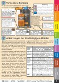 Herbst 2007/Sommer 2008 - Whisky - Page 3